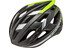 Cannondale Caad helm zwart